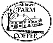 ashlawn