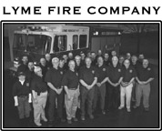 lymefireco