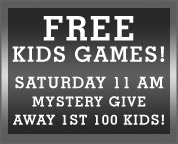 sponsors-kids-games-new